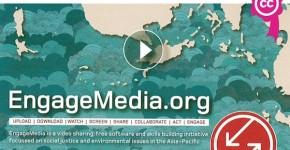 engagemedia-banner-600