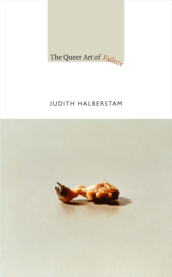 halberstam_front_cover_small