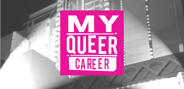 myqueercareer